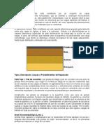 TEORIA PAVIMENTOS FLEXIBLES