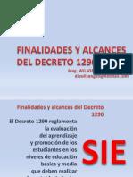Finalidades 1290.pdf