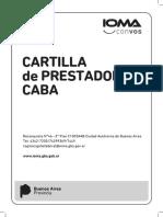 cartilla_CABA_junio-2019