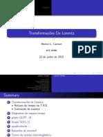 TRE3.pdf