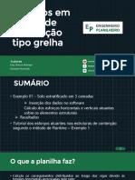 Cálculo-esforços-em-muros-de-arrimo-de-concreto-armado-e-alvenaria-passo-a-passo.pdf