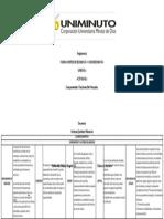 COMPONENTES Y FACTORES DEL MERCADO