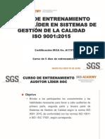 SGS - Curso ISO9001-2015 (feb-2017).pdf