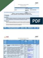 Planeación S1_DE_OBLIGACIONES FISCALES.docx