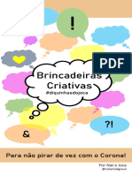Brincadeiras criativas.pdf