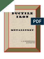 110010 Metallurgy ductile iron V13-20171214.pdf