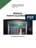 manual_ponto_eletronico_-_pmpa_-_2017_-_v2.pdf