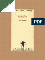 Mammeri_-Mouloud-Escales.pdf
