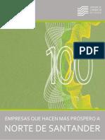 100empresas2015
