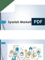 marketing syariah.pdf