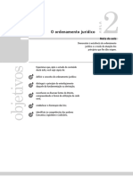 Capitulo de livro - O ordenamento jurídico.pdf