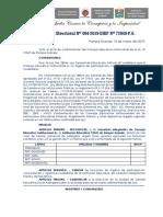 MODELO DE RESOLUCION DE CONEI 2020.pdf