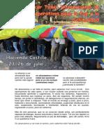 Taller Internacional julio                                                                                                                                2017.pdf