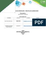 laboratorio_microbiologia_27_03_20.docx