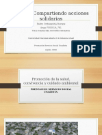 pedro ordosgoitia-Fase-3-Compartiendo-Acciones-Solidarias