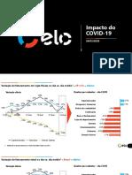20200324_Impactos_Corona_Elo_Diário.pdf