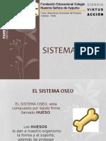 _Sistema OSEO.ppt