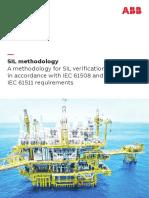 01_ABB SIL Methodology Brochure.pdf