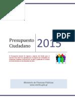 presupuesto_ciudadano2015 (1).pdf