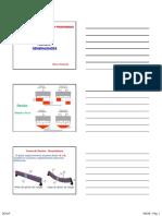 4.2 Flexión Generalidades.pdf