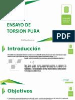 Ensayo de Torsion PVC .pptx