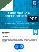 OBTENCION H2-DMFC.pptx