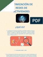 OPTIMIZACION DE REDES DE ACTIVIDADES 3.pptx
