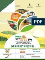 EIMA Directory.pdf