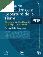 13. Clasificación de coberturas de la tierra LCCS.pdf