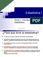 0.Introduccion a la Estadistica01