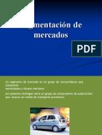 segmentaciondemercados-161116020721-convertido