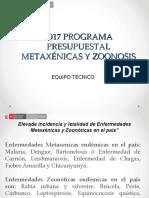 PP017-2017 (1).ppt