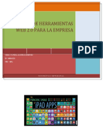 TALLER N°3 HERRAMIENTAS 2.0.pdf