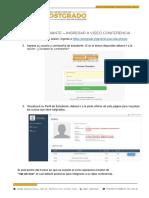 EEP_CURSOS EN LÍNEA_ ESTUDIANTE2.pdf