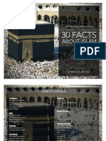 30 Facts About Islam.pdf