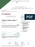 _Alcaguete, alcagueta, caguete..._ - 07_06_2012 - Pasquale - Ex-Colunistas - Folha de S.Paulo