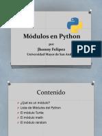 03-Módulos en Python.pdf