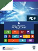 A0233_MAI_4de4_Informatica_I_ED1_V2_2014.pdf