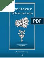 Como_funciona_un_embudo_cupon_AMD_compressed