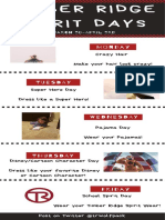 TR Spirit Days 3-30.pdf