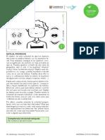fichas_emocionario_infantil_es_1_notas-al-profesor_clj.pdf