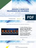 PDF_RESPEL