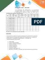 Anexo- Estudio de caso- Informe