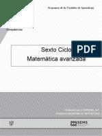 matematica_avanzada.pdf