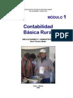 OruroContabilidad.pdf