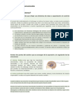 CURSO Habilidades socioemocionales.docx