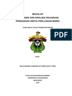 TUGAS PENGANTAR BISNIS 11.docx