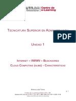 TSA_Informatica1_Unidad 1.pdf