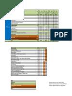 Curriculum Robotic Systems Engineering_2019.pdf