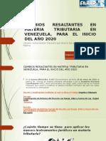 ARMONIZACION TRIBUTARIA ANALISIS COT 28032020.pptx